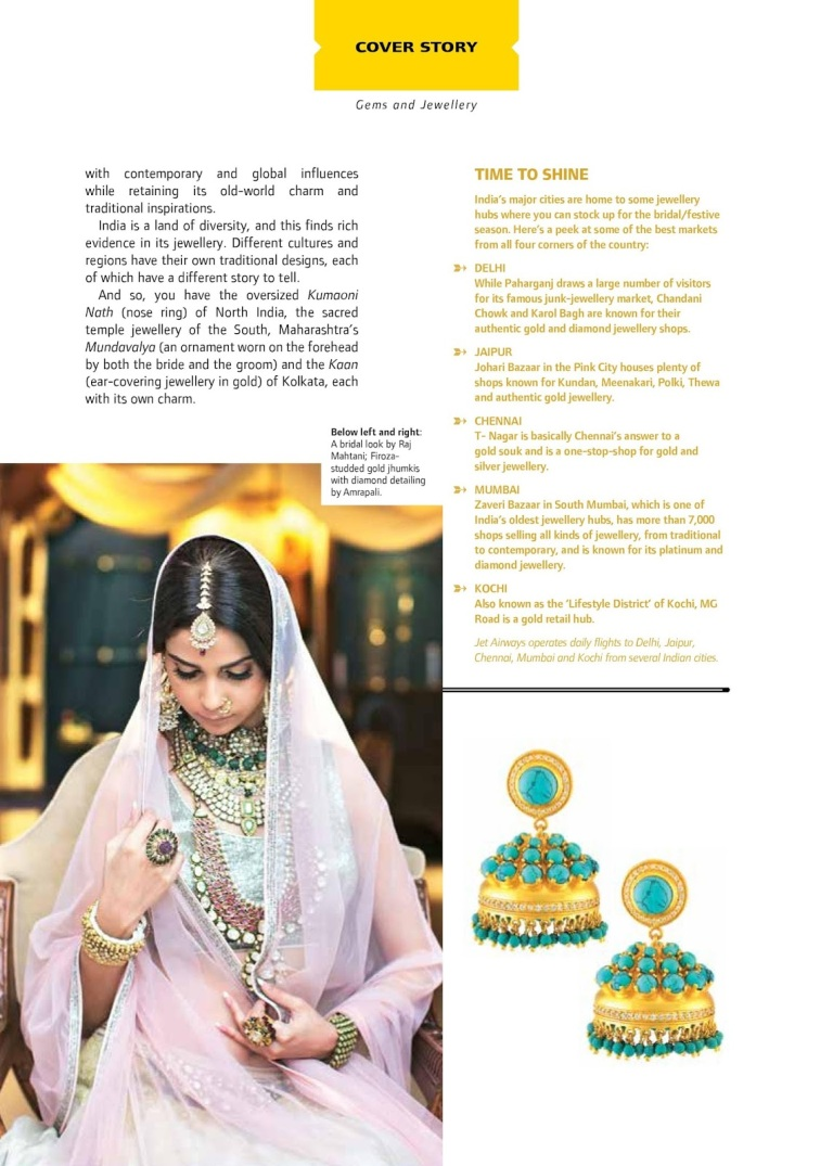 Cover Story-page-002