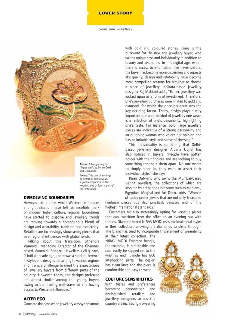 Cover Story-page-003