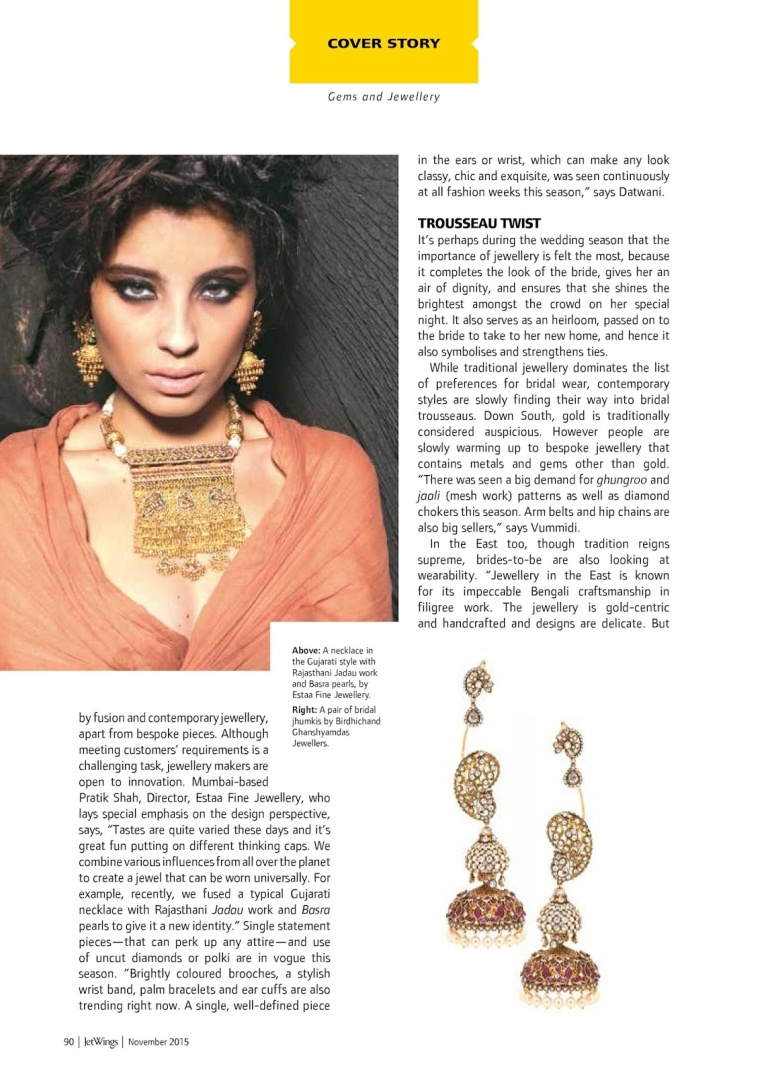 Cover Story-page-004