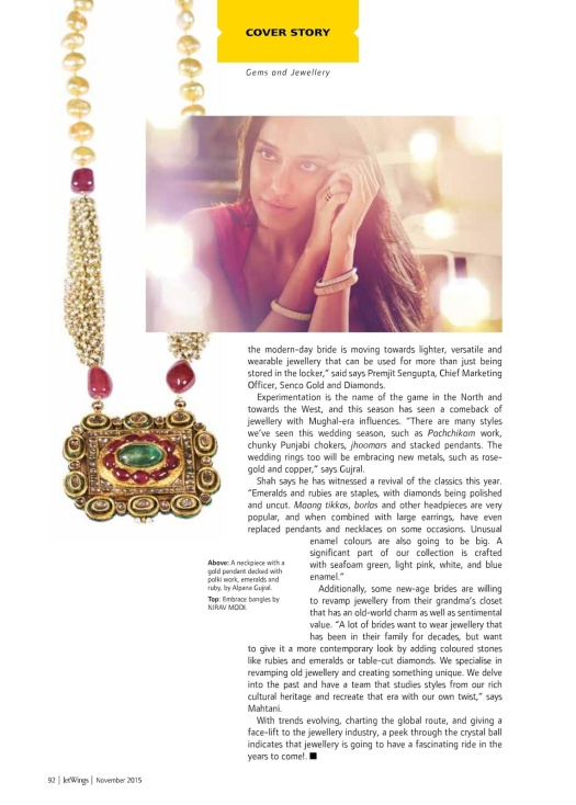 Cover Story-page-005